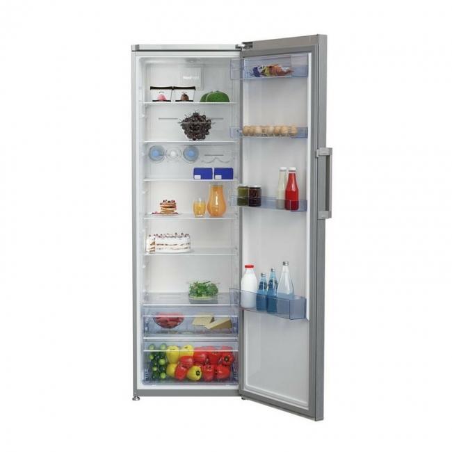 Beko rsne445e33w x frigor fico 1 puerta a en tonipardo - Frigorifico beko 1 puerta ...