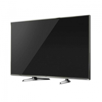 Panasonic TX-49DX600E - Televisor LED 49'' 4K Ultra HD Smart TV