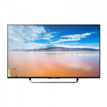 Sony KD-XD7005 - Televisor LED 49'' / 55'' 4K Ultra HD, HDR, Smart TV
