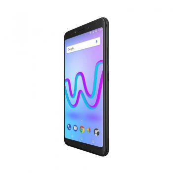 Wiko JERRY 3 - Smartphone libre 5.45''