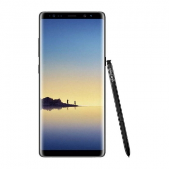 Samsung Note 8 N950 - Smartphone libre 6.3''